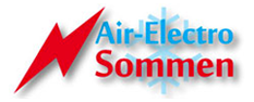 Air Electro Sommen
